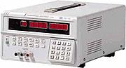 台湾固纬PEL-300可程式直流电子负载 PEL-300