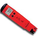 哈纳HI98127防水酸度计 HI98127