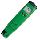 哈纳HI98121pH/ORP防水型测试笔 HI98121pH/ORP