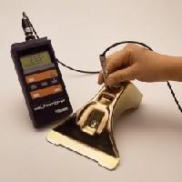 德国菲希尔 MP10磁性涂层测厚仪 MP10磁性涂层测厚仪