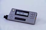 TT220涂层测厚仪时代 TT220