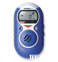 impulse xp H2S硫化氢检测仪 impulse xp H2S硫化氢检测仪