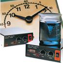 意大利哈纳HI324N自动反转带时间控制磁力搅拌器 HI324N