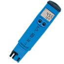 意大利哈纳HI98312防水笔式EC/TDS/℃测试仪 意大利哈纳HI98312防水笔式EC/TDS/℃测试仪