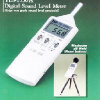台湾泰仕TES-1350A声级计 TES-1350A