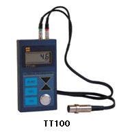 时代TT100超声波测厚仪  TT10超声波测厚仪