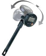 德圖testo 605-H1濕度計 605-H1濕度計