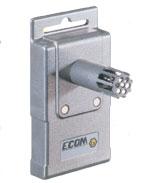 德图TESTO Ex171-3防爆型温湿度记录仪 Ex171-3防爆型温湿度记录仪
