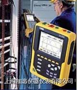 CA8334三相电能质量分析仪 电能质量分析仪CA8334
