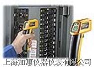 F62红外线测温仪 美国福录克红FLUKE 62外线测温仪