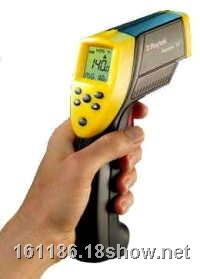 雷泰ST80红外线测温仪 美国雷泰ST80红外线测温仪