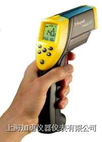 雷泰ST80-IS(防暴型)红外线测温仪 美国雷泰ST80-IS(防暴型)红外线测温仪