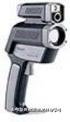 美国雷泰MX6红外线测温仪 美国雷泰MX6红外线测温仪