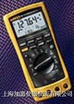 福祿克FLUKE F189高性能數字萬用表 福祿克FLUKE F189高性能數字萬用表