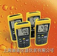 Fluke F50 II系列数字温度计 福禄克Fluke F50 II系列数字温度计