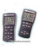 TES-1317数字温度计 台湾泰仕TES-1317数字温度计