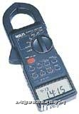 日本万用MCM-500 漏电电流钳形表 MCM-500