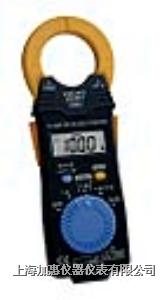 日本日置HIOKI 3288交直流钳形表 日本日置HIOKI 3288交直流钳形表