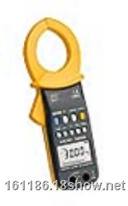 日本日置HIOKI 3280-20真有效值钳形表 日本日置HIOKI 3280-20真有效值钳形表