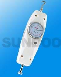 SN-200指针式测力计 SN-200测力计测力计