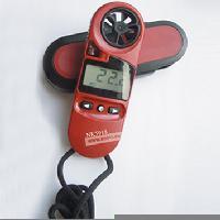 美国NK5918风速气象测定仪 NK5918风速仪