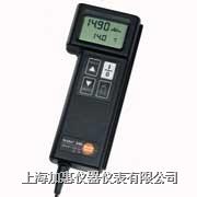 德图testo240电导率仪 testo240
