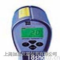 TI110系列便携式辐射测温仪 TI110系列便携式辐射测温仪