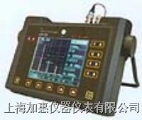 USM 33超声探伤仪 USM 33超声探伤仪