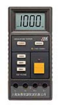 VC60B數字兆歐表 VC60B兆歐表