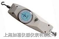 NK-100推拉力计 NK-100拉压测力计