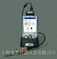VM-2004轴承诊断振动分析仪 VM-2004