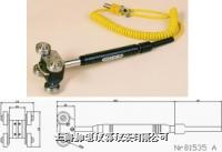滚轮式表面热电偶 NR81535A