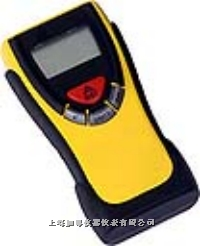 麦哲伦LDM100 激光测距仪 LDM100 激光测距仪