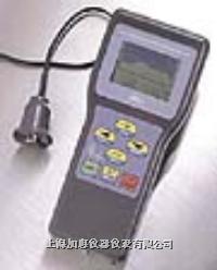 日本A&D公司AD-3252B AD-3252B