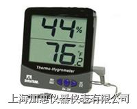 DeltaTRAK13307大屏幕温湿度计 DeltaTRAK13307