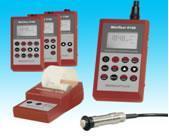 德国EPK公司MINITEST 3100涂层镀层厚度测量仪 MINITEST 3100