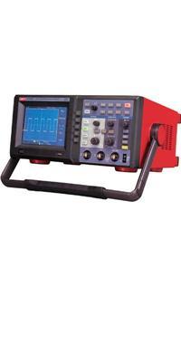 优利德UT3152C数字存储示波器 UT3152C