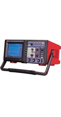 优利德UT3082C数字存储示波器 UT3082C示波器