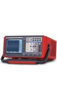 UT5202C数字存储示波器 UT5202C数字存储示波器