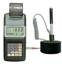 TH110便攜式里氏硬度計