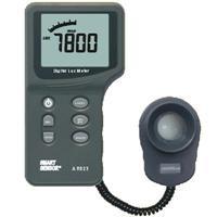 希瑪AR823數字照度計 AR823