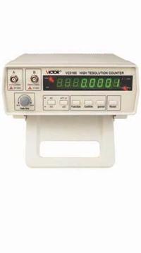 VC3165精度智能频率计 VC3165