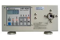 HP-10扭力测试仪 HP-10