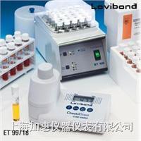 Lovibond ET99718 COD测定仪