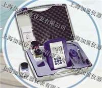 罗威邦pH200酸度计防水 pH200酸度测定仪防水