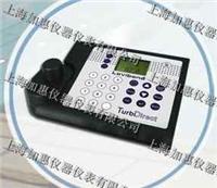 羅威邦ET93800濁度儀 ET93800便攜防水型濁度測定儀
