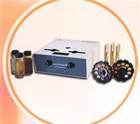 Tintomete AF229目视比色仪 AF229目视比色仪