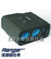 鐳仕奇Ranger R1200BE激光測距儀 R1200B