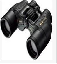 尼康閱野ST 10*40 CF雙筒望遠鏡 ST 10*40