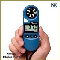 美国NK5915-NK1000气象风速仪 美国NK5915